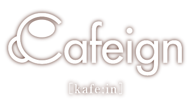 cafeign